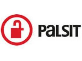 palsit_logo